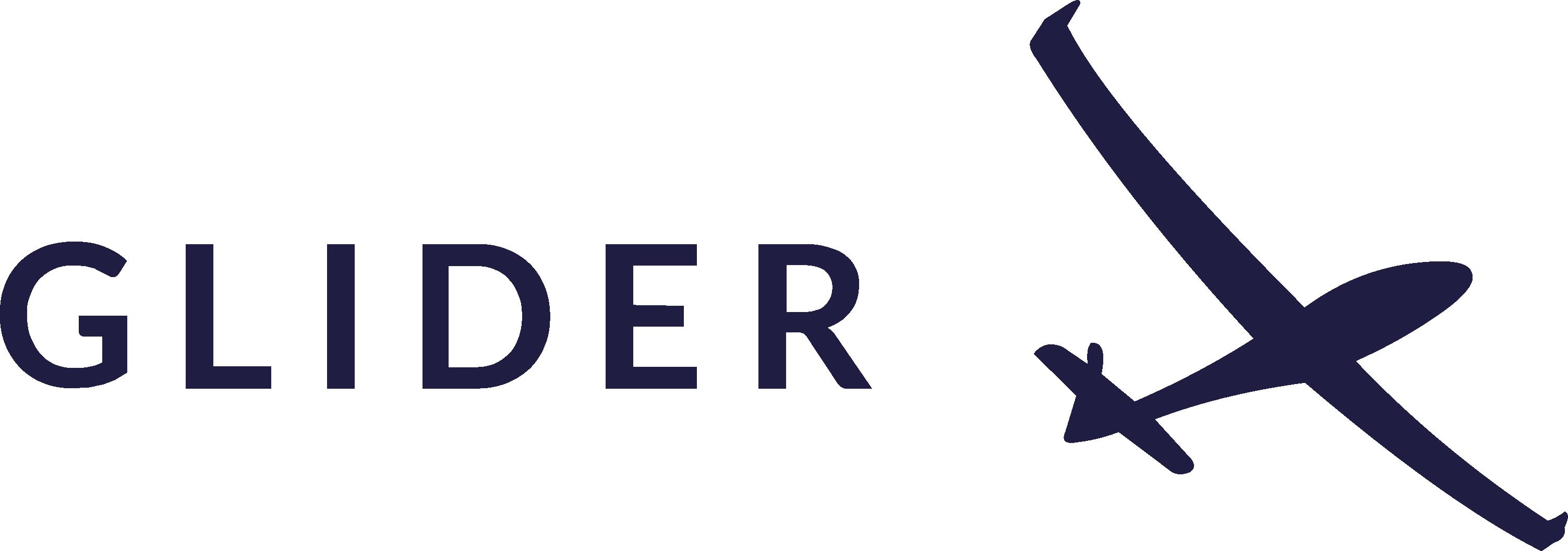 Glider AI