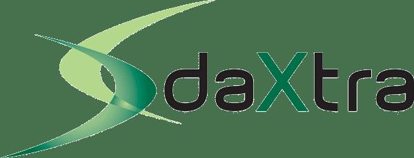 Daxtra